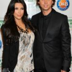 Jonathan Cheban and Kim Kardashian 150x150