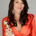 Katey Sagal Plastic Surgery facelift 1 150x150
