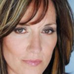 Katey Sagal Plastic Surgery lips 150x150