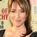 Katey Sagal facelift Plastic Surgery 150x150