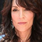 Katey Sagal nose Plastic Surgery 150x150
