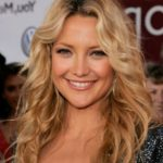 Kate Hudson Beautiful Smile 150x150