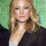 Kate Hudson Cosmetic Surgery