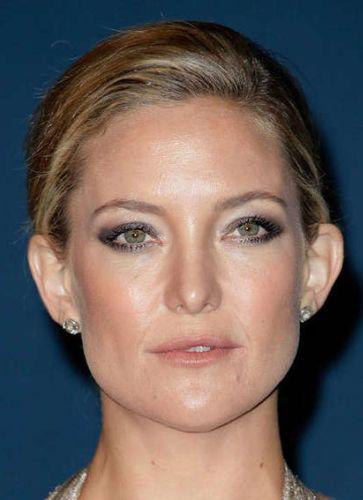 Kate Hudson Plastic Surgery Gossip