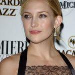 Kate Hudson Plastic Surgery Rumors