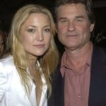 Kate Hudson and Kurt Russell 150x150