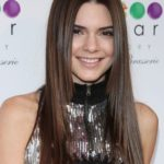 Kendall Jenner Cute