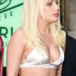 Lady Gaga After NoseJob 150x150