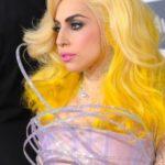 Lady Gaga Grammys 150x150