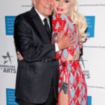 Lady Gaga and Tony Bennett 150x150