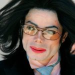 Michael Jackson After Plastic Surgery 150x150