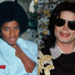 Michael Jackson Plastic Surgery Transformation