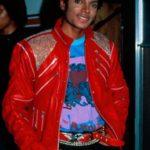 Michael Jackson Thriller 150x150
