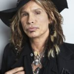 Steven Tyler After Cosmetic Surgery 150x150