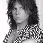 Steven Tyler Nose Job Surgery