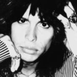 Steven Tyler Rock Star