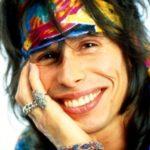 Steven Tyler Smile 150x150