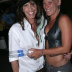 Steven Tyler and Pink 150x150