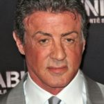 Sylvester Stallone After Plastic Surgery 150x150