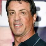 Sylvester Stallone Plastic Surgery Rumors 150x150