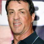 Sylvester Stallone Plastic Surgery Rumors