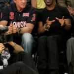 Sylvester Stallone and Eddie Murphy 150x150