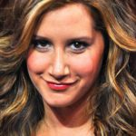 Ashely Tisdale Plastic Surgery nose