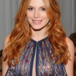 Bella Thorne Beautiful 150x150