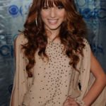 Bella Thorne Before Plastic Surgery