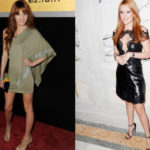 Bella Thorne Before and After Cosmetic Surgery