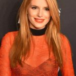 Bella Thorne Cosmetic Surgery Transformation