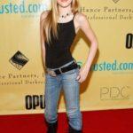 Bella Thorne Young Cute