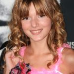 Bella Thorne Younger Days 150x150