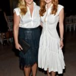 Bella Thorne and Amy Schumer 150x150