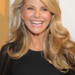 Christie Brinkley After Cosmetic Surgery 150x150