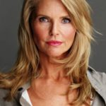 Christie Brinkley After Plastic Surgery 150x150