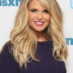 Christie Brinkley After Surgery Procedure 150x150