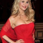 Christie Brinkley Cosmetic Surgery Rumors
