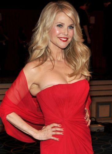 Christie Brinkley Cosmetic Surgery Rumors