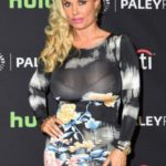 Coco Austin After Many Surgeries