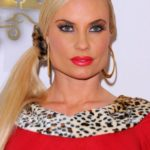 Coco Austin After Plastic Surgery 150x150