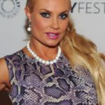 Coco Austin Cosmetic Surgery 150x150