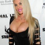 Coco Austin Cosmetic Surgery Rumors