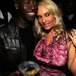 Coco Austin and Don Cheadle 150x150
