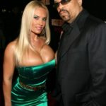 Coco Austin and Ice T 150x150