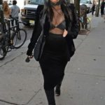 Kim Kardashian Breast Enlargement 150x150