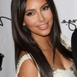 Kim Kardashian Cosmetic Surgery Procedure 150x150