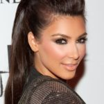 Kim Kardashian Cosmetic Surgery Rumors 150x150