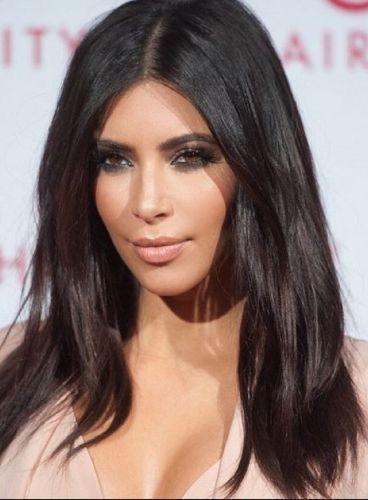 Kim Kardashian Cosmetic Surgery