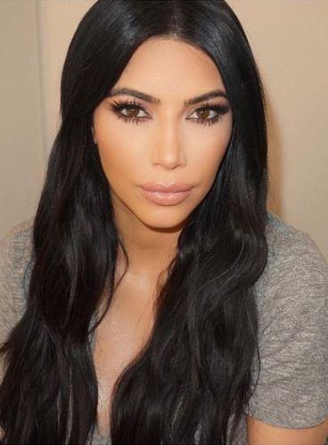 Kim Kardashian Plastic Surgery Procedure